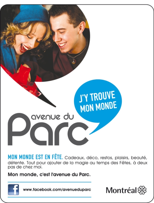Pub_duParc_Journal-Le-PLATEAU