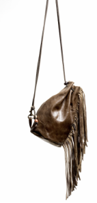 Petit sac Punkahontas de Deborah Adams